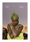 Of Love & War - Lynsey Addario