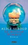 In meinem Himmel - Alice Sebold