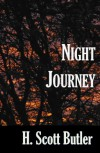 Night Journey - H. Scott Butler