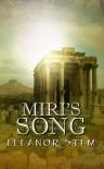 Miri's Song - Eleanor Stem