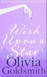 Wish Upon a Star - Olivia Goldsmith