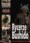 Rycerze Bushido - Lord Russell of Liverpool
