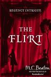 The Flirt  - M.C. Beaton