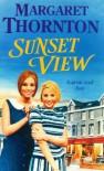 Sunset View - Margaret Thornton