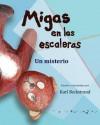 Migas En Las Escaleras - Karl Beckstrand