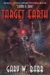 Target Earth - Gary Babb