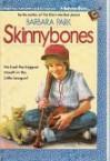 Skinnybones -