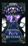 Pet's Revenge  - Charles Ogden, Rick Carton