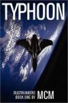 Typhoon - MCM