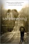 Safekeeping -