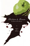 Blackstone & Brenwen: The Mirror & The Meretrix - Andrew D. Mellusco