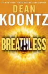 Breathless - Dean Koontz