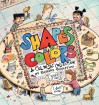 Shapes and Colors: A Cul de Sac Collection - Richard Thompson