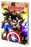 Guardians Of The Galaxy, Vol. 2: War Of Kings Book 1 - Dan Abnett, Andy Lanning, Paul Pelletier