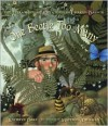 One Beetle Too Many: The Extraordinary Adventures of Charles Darwin - Kathryn Lasky, Matthew Trueman