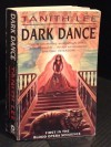 Dark Dance (Blood Opera Sequence) - Tanith Lee
