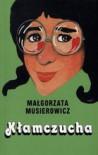Kłamczucha - Małgorzata Musierowicz