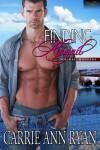 Finding Abigail - Carrie Ann Ryan