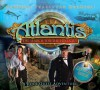 Atlantis:The Search for the Lost City - Sean Callery