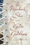 The Paperbark Shoe - Goldie Goldbloom