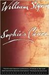 Sophie's Choice -