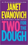 Two for the Dough (Stephanie Plum Series #2) -