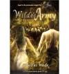 [ Wilde's Army (Darkness Falls, Book Two) ] WILDE'S ARMY (DARKNESS FALLS, BOOK TWO) by Krystal, Wade ( Author ) ON Jul - 04 - 2012 Paperback - Wade Krystal