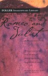 Romeo and Juliet (Folger Shakespeare Library) - Paul Werstine, Barbara A. Mowat, William Shakespeare