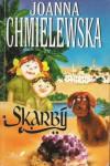 Skarby - Joanna Chmielewska