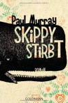 Skippy stirbt - Paul Murray