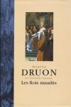 Les rois maudits Vols 1-7 - Maurice Druon