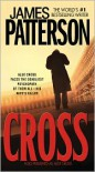 Cross (#12) - James Patterson