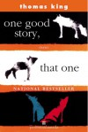 One Good Story, That One - Thomas King