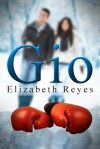 Gio (5th Street #2) - Elizabeth Reyes