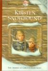 Kirsten Snowbound! - Janet Beeler Shaw