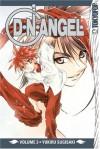 D.N.Angel, Vol. 3 - Yukiru Sugisaki