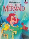 The Little Mermaid - Walt Disney Company