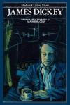 James Dickey - Harold Bloom