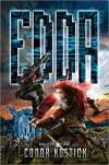 Edda (Epic #3) - Conor Kostick