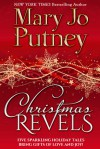 Christmas Revels - Mary Jo Putney