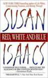 Red, White and Blue -