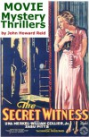 Movie Mystery Thrillers - John Howard Reid