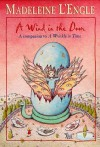A Wind in the Door (Time, Book 2) - Madeleine L'Engle