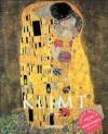 Gustav Klimt: 1862-1918 - Gilles Néret, Şefika Kamcez