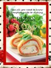 """Crepes - the """"all-you-need-to-know"""" complete guide to making crepes - Carme Sevenster"""