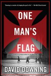 One Man's Flag (A Jack McColl Novel) - David Downing
