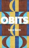 Obits. - Tess Liem