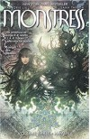 Monstress Volume 3 - Sana Takeda,  Marjorie Liu