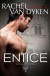 Entice - Rachel Van Dyken
