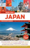 Japan Tuttle Travel Pack: Your Guide to Japan's Best Sights for Every Budget - Rob Goss